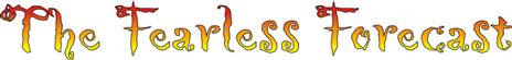 fforecast-title