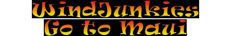 maui-title