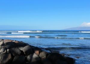 571surfing